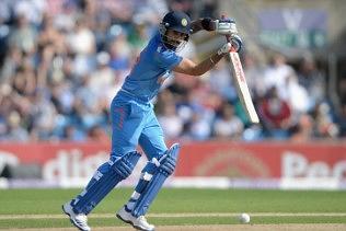 Cricket World Cup - Final