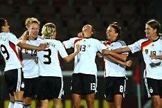FIFA Women's World Cup 2015