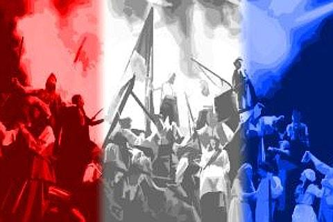 Les Miserables In Concert - The 25th Anniversary Tickets