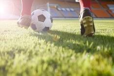 FIFA Women's World Cup 2015 - Final & Match for Third Place