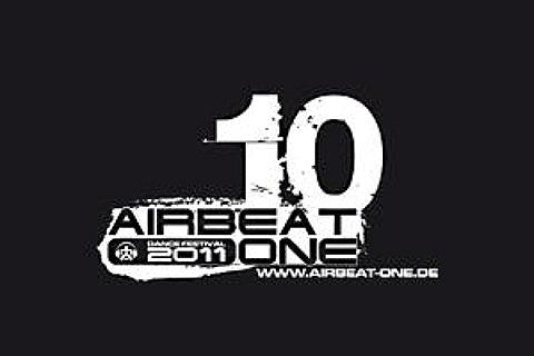 Airbeat One Tickets