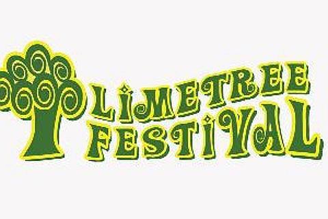 Limetree Festival Tickets