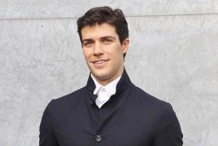 Roberto Bolle Tickets