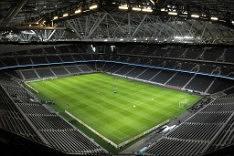 AIK Tickets