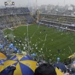C.A. Boca Jrs.