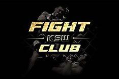 KSW Tickets