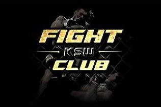 KSW Tickets