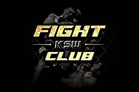 Entradas KSW