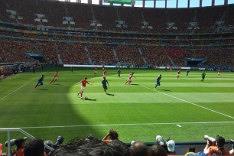 Denmark - Euro 2016 Qualifying