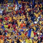 Romania - Euro 2016 Qualifying