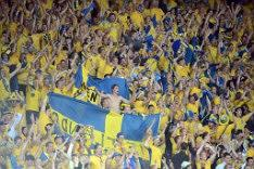Sweden - Euro 2016 Qualifying