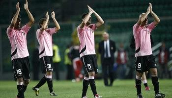 Palermo Tickets