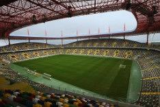 Beira-Mar Tickets