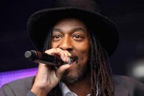 Aswad Tickets