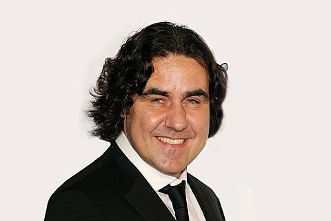 Micky Flanagan-billetter