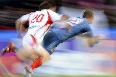 Ulster Rugby Tickets