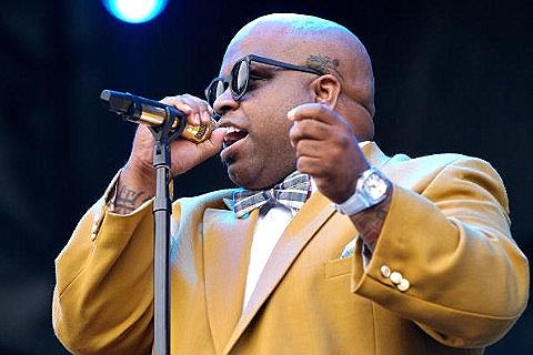 Cee Lo Green Tickets