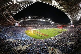 National Rugby League Grand Final Tickets