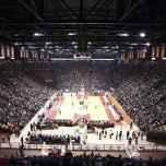 Olimpia Milano