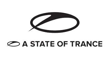 A State of Trance Tickets