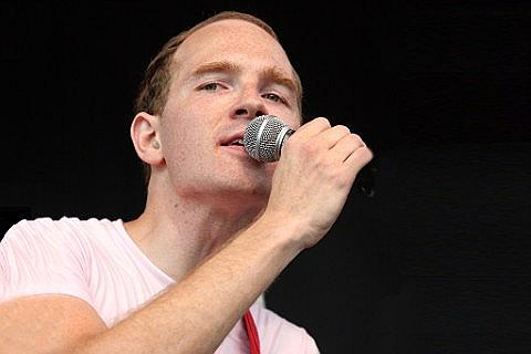 Caribou-billetter