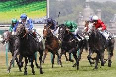 French Derby - Prix du Jockey Club Tickets