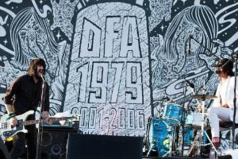 Death From Above 1979 Tickets