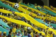 Copa América - Group B Tickets