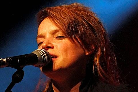 Wallis Bird Tickets