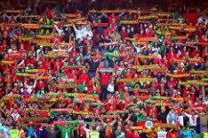 Portugal Team Friendlies Tickets