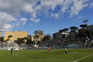 Siena Tickets
