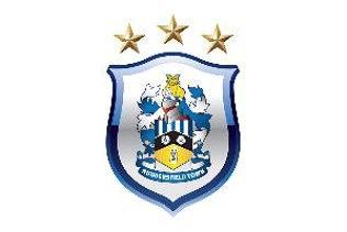 Huddersfield Town FC Tickets