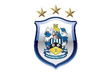 Ingressos para Huddersfield Town FC