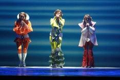 Mamma Mia! - Aarhus Tickets