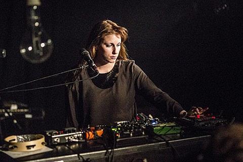 Susanne Sundfor Tickets