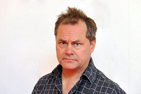 Jack Dee  Tickets