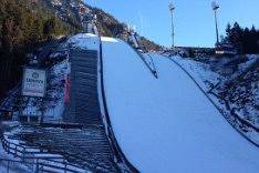 Ski Jumping World Cup Tickets