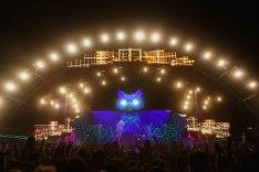 Electric Daisy Carnival Tickets