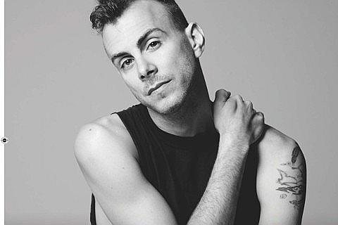 Ingressos para Asaf Avidan