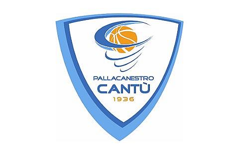Entradas Pallacanestro Cant