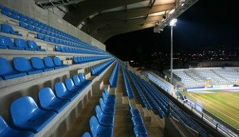Bastia vs Reims