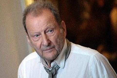 Lucian Freud Ausstellung Tickets