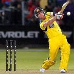 Australia Cricket