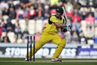 Australia Cricket Tickets