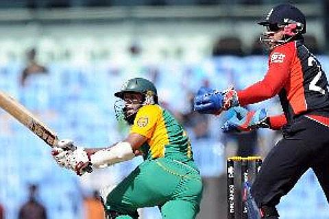 England South Africa Cricket Tickets