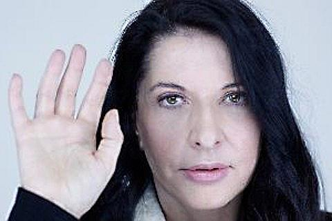 Place The Life and Death of Marina Abramovic