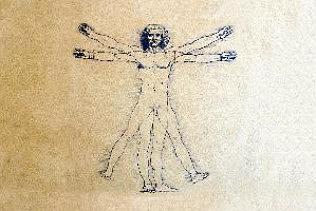 Leonardo Da Vinci Anatomist Exhibition Tickets
