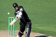 New Zealand Cricket Tickets