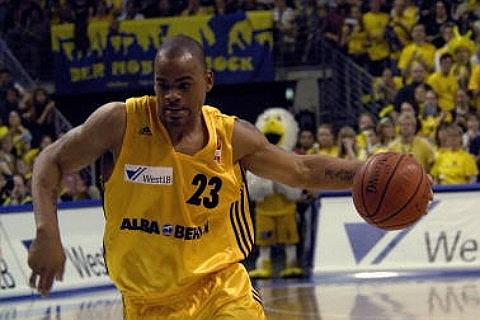 Biglietti Alba Berlin Dallas Mavericks