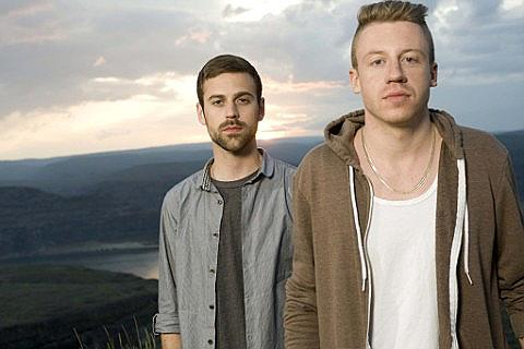 Ingressos para Macklemore and Ryan Lewis